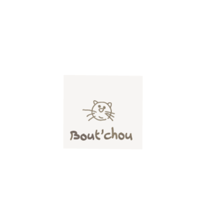 Marque Bout'Chou